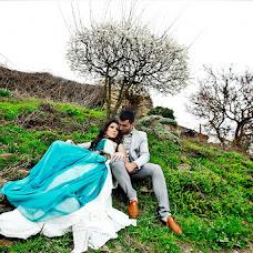 Wedding photographer Oleg Baranchikov (anaphanin). Photo of 17.04.2013