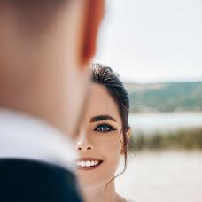 Wedding photographer Melih Süren (melihsuren). Photo of 29.08.2018