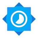 Touter - Smart Screen Settings icon