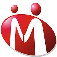 IndiaMART – B2B Marketplace 5.1