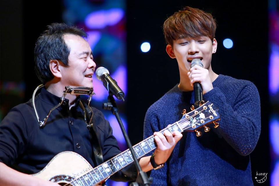Im-Ji-Hoon-Hyunsik