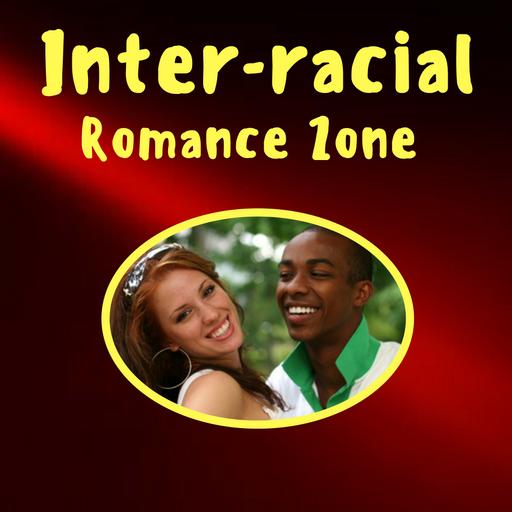 Inter-Racial Romance Zone
