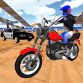 Motorcycle Infinity Driving Simulation APK