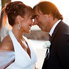 Wedding photographer Giulia Molinari (molinari). Photo of 25.09.2017