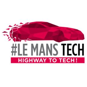 Le Mans tech