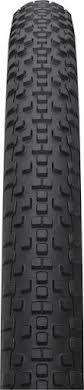 WTB Resolute TCS Light Tire 650b x 42c alternate image 0