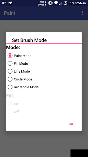玩免費遊戲APP|下載Paint app不用錢|硬是要APP