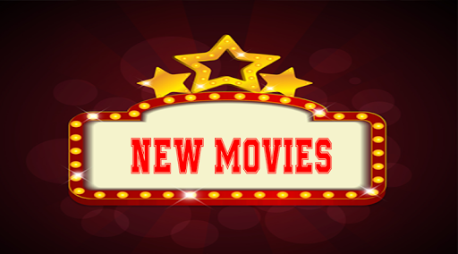 FREE Movies Watch Online NEW 1.1 screenshots 7