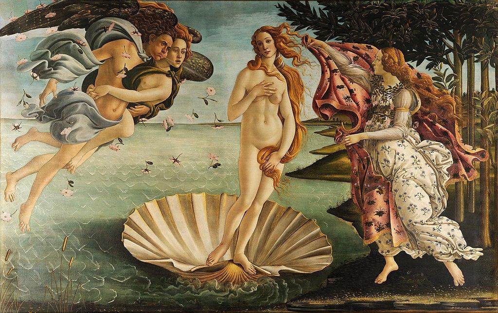 C:\Users\AURORA\Pictures\Desiré\El Nacimiento de Venus..jpg