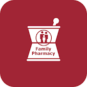 Family Pharmacy Mountain Grove