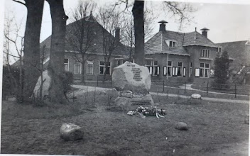 Photo: Hoofdstraat 10