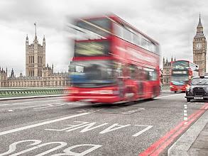 Photo: London #9 - london classic...  #street #streetphotography #shootthestreet  #london