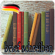 brief Schreiben 2.0 for PC-Windows 7,8,10 and Mac