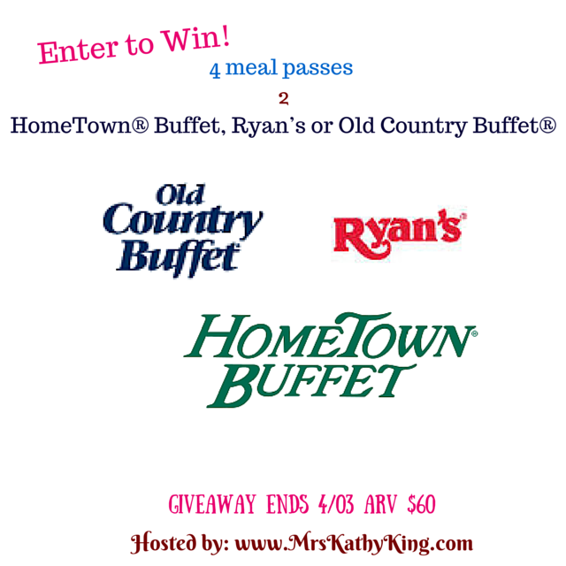 enter to win HomeTown® Buffet, Ryan's or Old Country Buffet® (2).png
