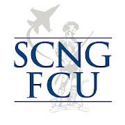 SC National Guard FCU