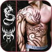 Tattoo Designs Latest