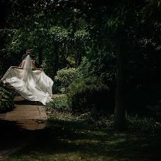 Wedding photographer Marian Jankovič (jankovi). Photo of 14.07.2017