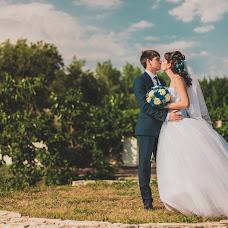Wedding photographer Dmitriy Rasskazov (DRasskazov). Photo of 25.09.2015