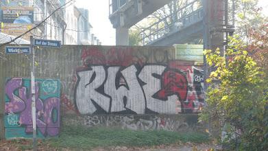 Photo: RWE SYRO