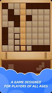 Block Crush - Popular Classic Puzzle Games 3.2