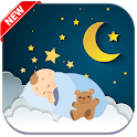 Lullaby for babies 2020 icon