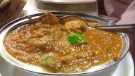 Royal Food Punjabi Dhaba photo 7