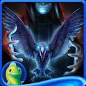 MCF: Key To Ravenhearst icon