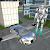 Flying Robot Car Simulator file APK Free for PC, smart TV Download