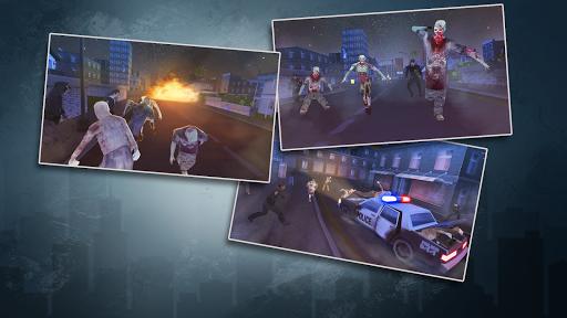 LAST DEAD gta.zombie.survival.1.20 screenshots 3