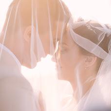 Wedding photographer Ayya Zlaman (AyaZlaman). Photo of 29.08.2017