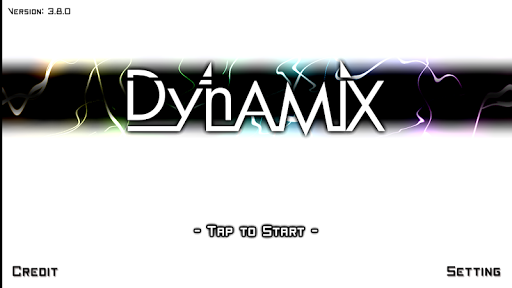 Dynamix 3.11.7 screenshots 2