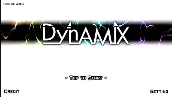 How to hack Dynamix for android free