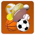 Trending Sports and Teams News icon