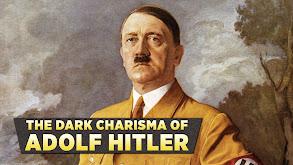 The Dark Charisma of Adolf Hitler thumbnail