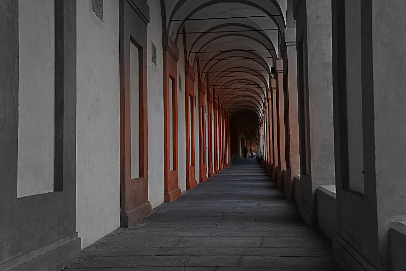 Portico di Pablophoto