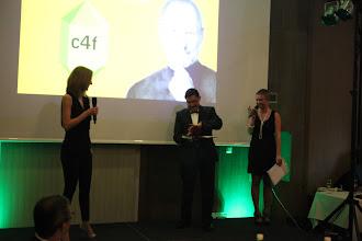 Photo: Anna Lukanina, Maximm Behar, Lena Brandt