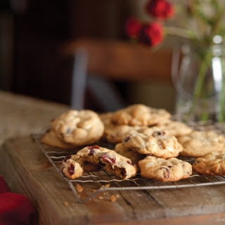 Paula Deen Chocolate Chip Cookies Recipes.