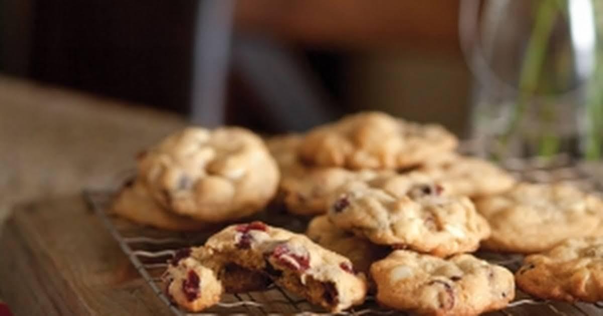 Paula Deen Chocolate Chip Cookies Recipes
