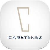 Carstensz Smart Property Tools
