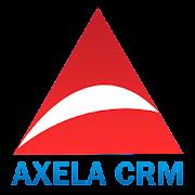 Axela CRM
