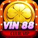 Vin88 - Cổng Game Quay Hũ Hoàng Gia