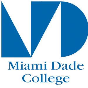 Environmental Health college subjects miami dad