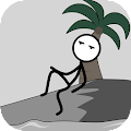 Words Story2: Escape Island APK