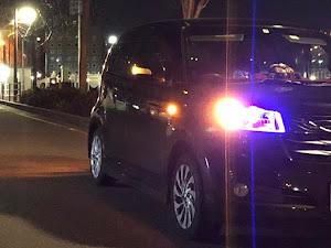 bB QNC20 2006年式のランプのカスタム事例画像 るしぽんさんの2018年12月31日02:19の投稿