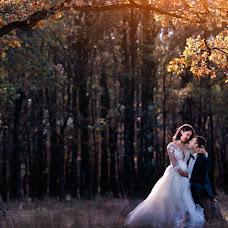 Fotograful de nuntă Catalin Gogan (gogancatalin). Fotografia din 27.10.2018