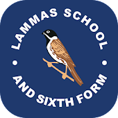 The Lammas School & Sixth Form