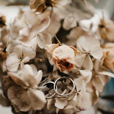 ช่างภาพงานแต่งงาน Mikhail Bondarenko (bondphoto) ภาพเมื่อ 12.11.2018
