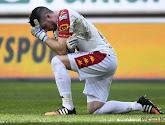 'KV Oostende geconfronteerd met probleem in transferdossier Colin Coosemans en dus heeft het (Belgisch) alternatief op het oog'