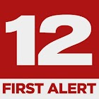 WSFA First Alert Weather icon