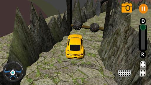 模擬必備免費app推薦|実車のエスケープ3D線上免付費app下載|3C達人阿輝的APP